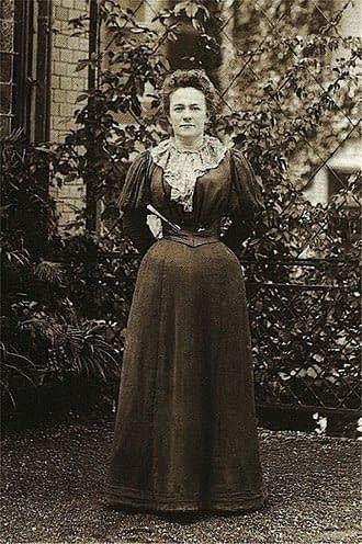 https://fr.wikipedia.org/wiki/Clara_Zetkin